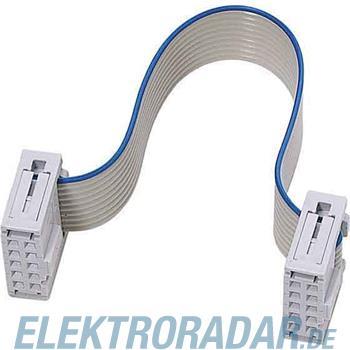 Siemens Verbindungskabel 3UF7930-0AA00-0