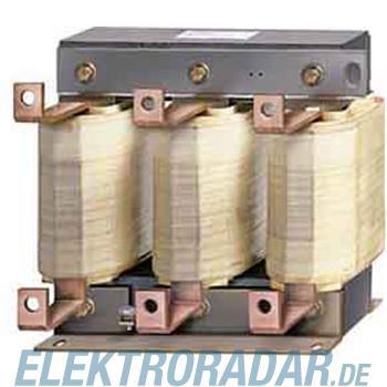 Siemens MICROMASTER 4 Ausgangsdros 6SE6400-3TC03-8DD0