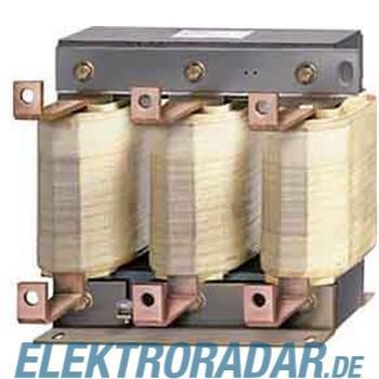 Siemens MICROMASTER 4 Ausgangsdros 6SE6400-3TC05-4DD0