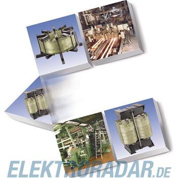 Siemens LC/Sinus-Filter 6SE6400-3TD01-0BD0