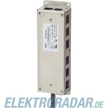 Siemens MICROMASTER 4 Bremswiderst 6SE6400-4BD11-0AA0