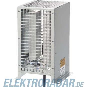 Siemens MICROMASTER 4 Bremswiderst 6SE6400-4BD21-2DA0