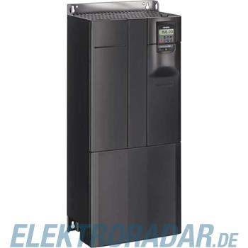 Siemens MICROMASTER 430 3 AC380-48 6SE6430-2AD35-5FA0