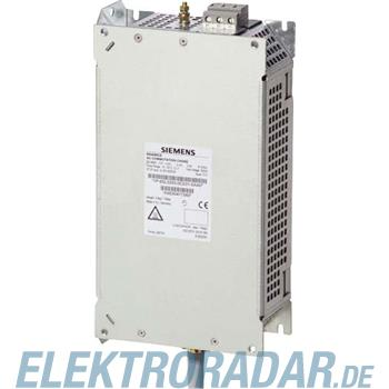 Siemens SINAMICS Netzdrossel für P 6SL3203-0CD22-2AA0