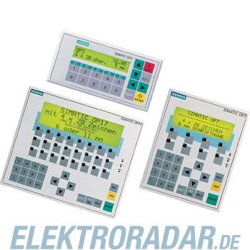 Siemens Steckleitung 6XV1440-2A zw 6XV1440-2AN25
