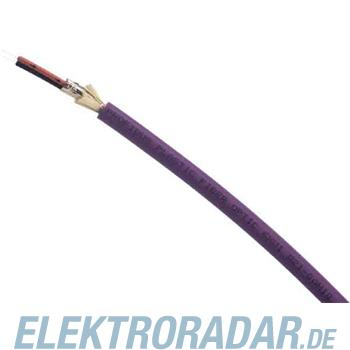 Siemens LWL-Leitung Profibus 6XV1821-0AH10