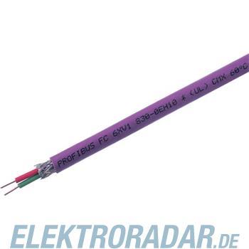 Siemens ENERGY Cable, 5-adrig Ener 6XV1830-8AH10
