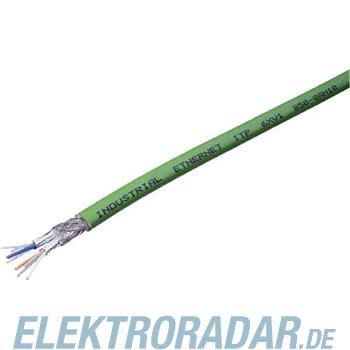 Siemens ITP Std. Cable für Ind. Et 6XV1850-0AH10
