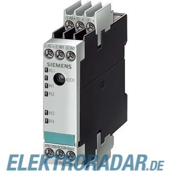 Siemens AS-Interface Kompaktmodul 3RK2200-0CQ22-0AA3