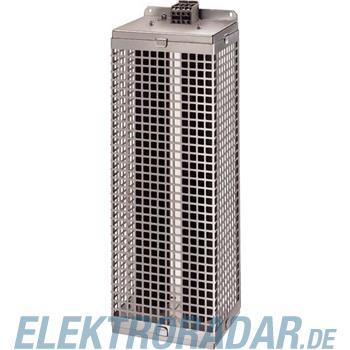 Siemens Bremswiderstand 6SE7023-2ES87-2DC0