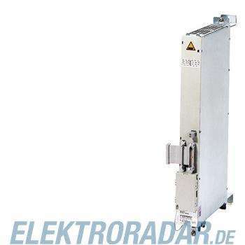 Siemens PW-Modul 6SN1113-1AB01-0BA1