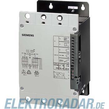 Siemens Sanftstarter S6, 117A, 100 3RW4055-6BB35
