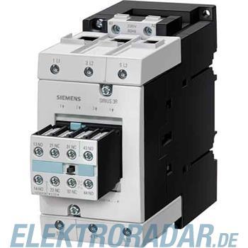Siemens Sanftstarter S6, 134A, 90k 3RW4055-6BB45