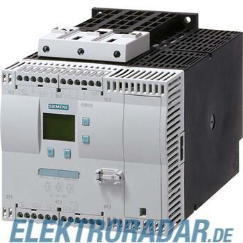 Siemens Sanftstarter bei 500V, 40 3RW4422-3BC45