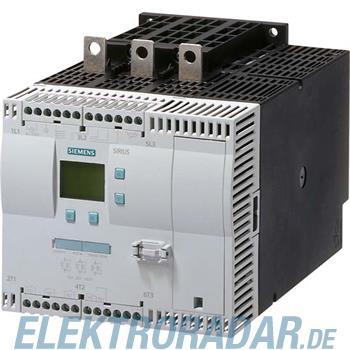 Siemens Sanftstarter bei 575V, 50 3RW4434-6BC36