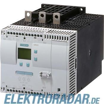 Siemens Sanftstarter bei 575V, 50 3RW4436-2BC36