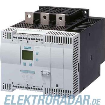 Siemens Sanftstarter bei 400V, 40 3RW4444-2BC44