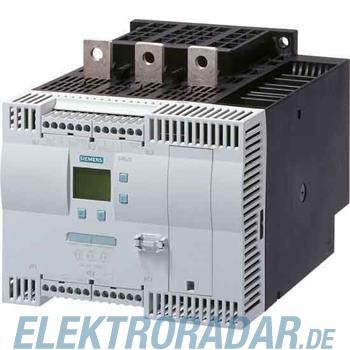 Siemens Sanftstarter bei 575V, 50 3RW4446-6BC36