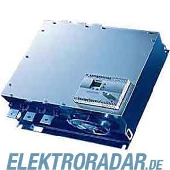 Siemens Sanftstarter bei 575V, 50 3RW4454-2BC35