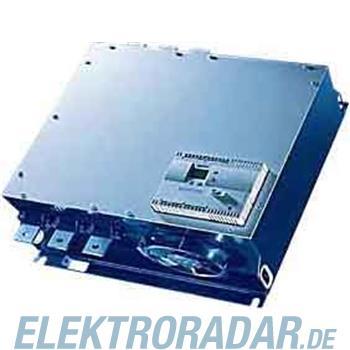 Siemens Sanftstarter bei 460V, 50 3RW4458-6BC34