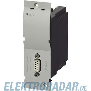Siemens Kommunikationsmodul PROFIB 3RW4900-0KC00