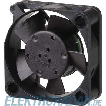 Siemens Lüfter für Sanftstarter 3R 3RW4928-8VB00