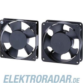 Siemens Lüfter für Sanftstarter 3R 3RW4966-8VX40