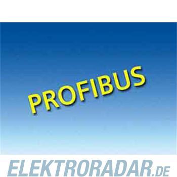 Siemens Stromwandler, 3-ph. 12,5A/ 3UF1843-2AA00