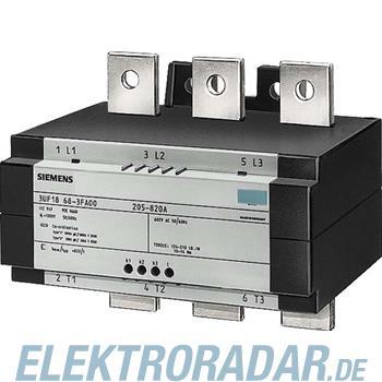 Siemens Stromwandler, 3-ph. für un 3UF1868-3GA00