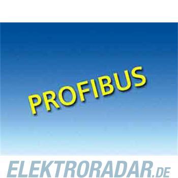 Siemens Busabschlussbaustein für L 3UF1900-1KB00