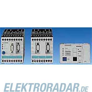 Siemens Grundgerät SIMOCODE DP PRO 3UF5041-3AN00-1