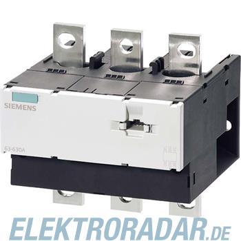 Siemens Stromerfassungsmodul, Eins 3UF7104-1BA00-0
