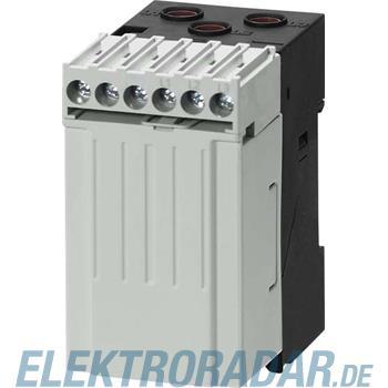Siemens Strom -/Spannungserfassung 3UF7110-1AA00-0