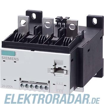 Siemens Strom -/Spannungserfassung 3UF7113-1AA00-0