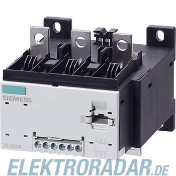 Siemens Strom -/Spannungserfassung 3UF7113-1BA00-0