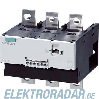 Siemens Strom -/Spannungserfassung 3UF7114-1BA00-0
