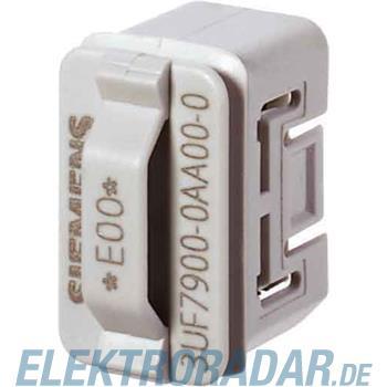 Siemens Speichermodul, zur Paramet 3UF7900-0AA00-0