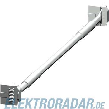 Siemens Verbindungskabel 3UF7933-0BA00-0