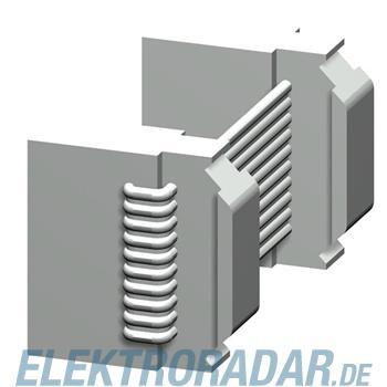 Siemens Verbindungskabel 3UF7935-0AA00-0