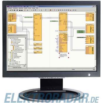 Siemens SIRIUS, SIMOCODE ES 2007 b 3ZS1312-4CC10-0YA5
