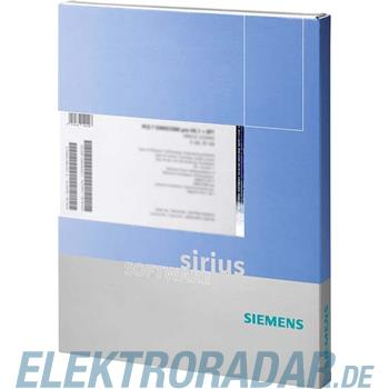 Siemens SIRIUS, SIMOCODE ES 2007 P 3ZS1312-6CC10-0YE5