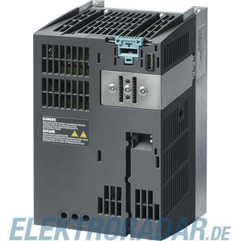 Siemens Power Modul 6SL3224-0BE24-0AA0