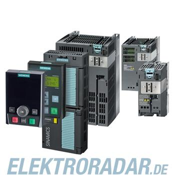 Siemens Zusatz-Netzfilter 6SL3203-0BE21-6SA0