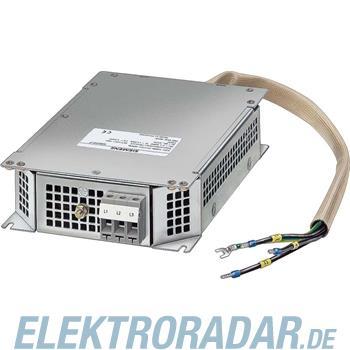 Siemens Drossel 6SE6400-3TC03-2CD3
