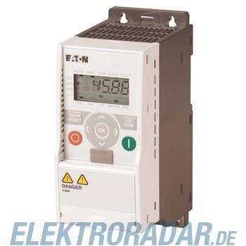 Eaton Frequenzumrichter MMX12AA2D8F0-0