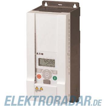 Eaton Frequenzumrichter MMX34AA7D6F0-0