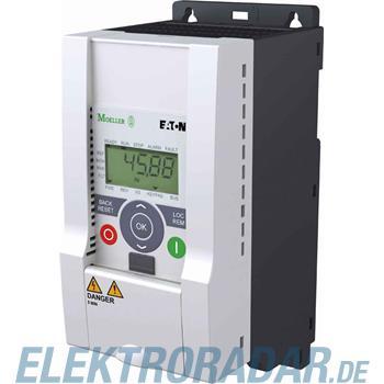 Eaton Frequenzumrichter MMX34AA9D0F0-0