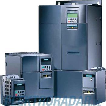 Siemens Kommutierungsdrossel 6SE6400-3CC00-2AD3