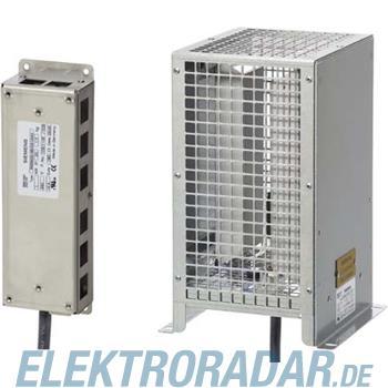Siemens Bremswiderstand 6SL3201-0BE12-0AA0