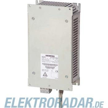 Siemens Ausgangsdrossel 6SL3202-0AE21-0CA0